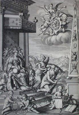 Selectus Diplomatum et Numismatum Scotiae Thesaurus