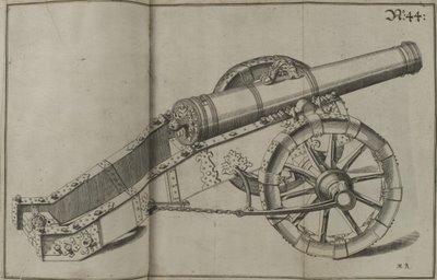 furttenbach baroque canon