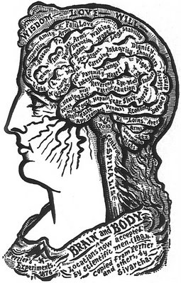 Brain and Body