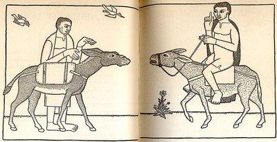 eritrean book image
