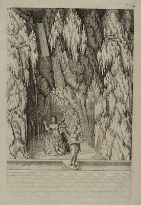 heidelberg grotto