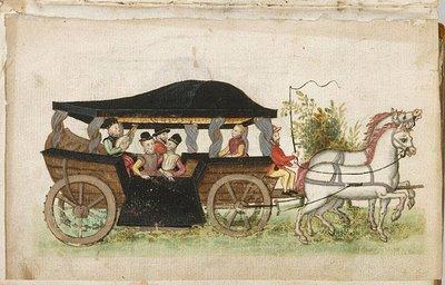 Joost van Ockings 1576 carriageJoost van Ockings 1576