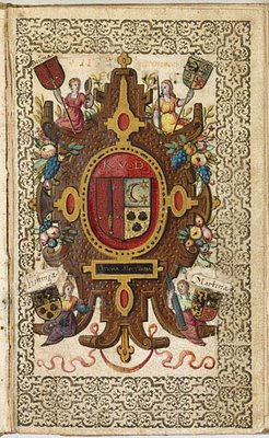 Kunera van Douma 1605-1611
