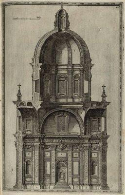 La Capella del Presepio