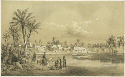 Saquarah