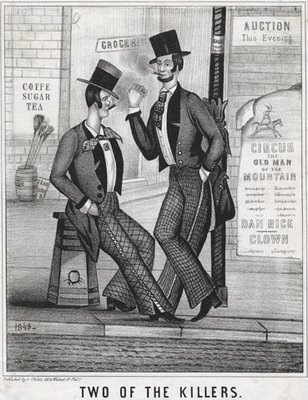 Two of the killers 1855