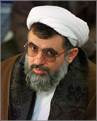 منطق در ايران و