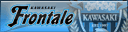川崎フロンターレ公式サイト
