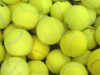 http://lawntennis.blogspot.tw/2006/08/tennis-balls-introduction.html