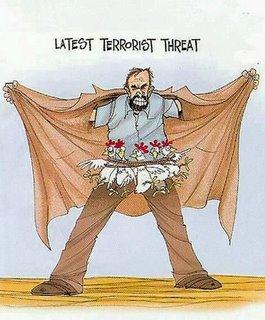 """A imagem """"http://photos1.blogger.com/blogger/1728/1633/320/terrorismo.jpg"""" contém erros e não pode ser exibida."""