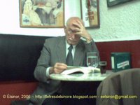 (c) Èlsinor, 2006.