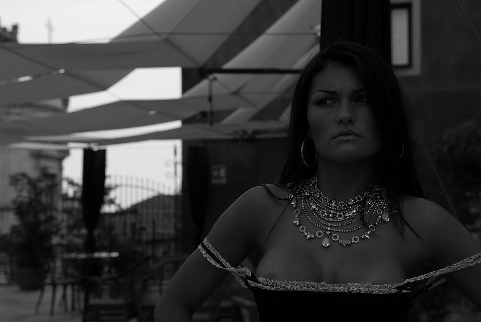 Foto in bianco e nero for Foto alta definizione bianco e nero