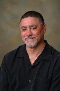 Mr. Bernard Frye Named National Honor Roll Outstanding American Teacher 1