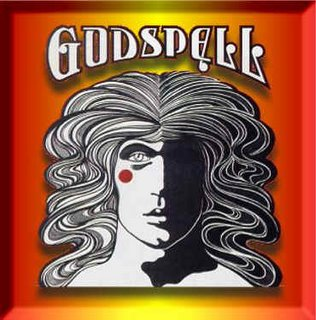 Godspell Production Set for March 4 & 5 1