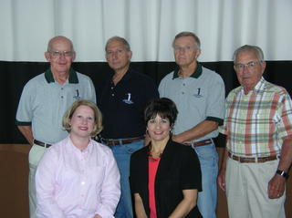 5th Annual PICE Golf Tournament Set For September 23rd 1
