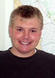 Mike Tate