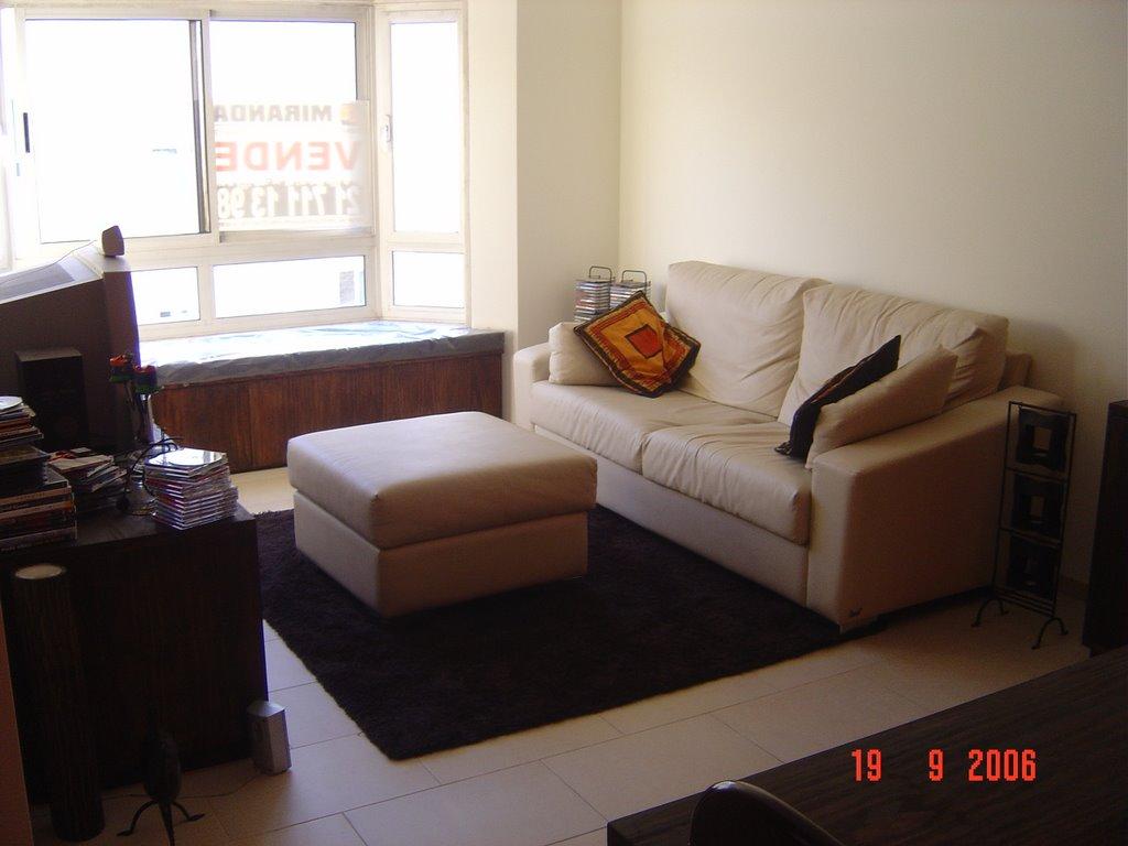 Sala Pequena E Tv Grande ~ sala pequena e tv grande