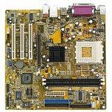 Asus A8N-SLI SE Motherboard