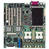 Asus NCL-DS Motherboard