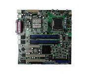Asus P5CR-VM Motherboard