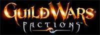 GW Factions