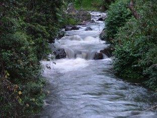 Río Coconuco