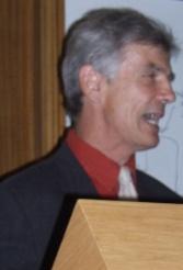 Lord Phillips of Sudbury