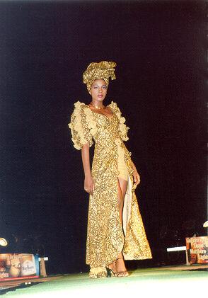 Oumou sy fashion designer senegal 98