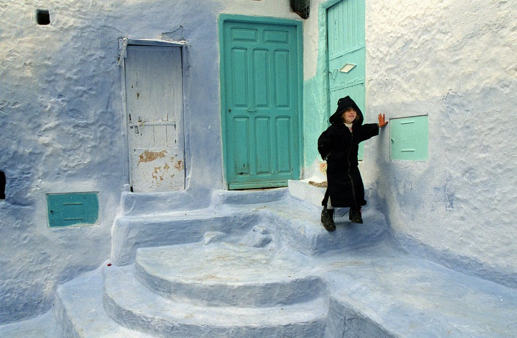 Tangier Yoga Check Out Tangier Yoga Cntravel