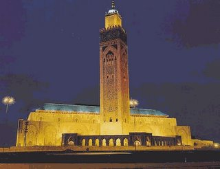 importance of money in casablanca Morocco travel information: moroccan currency, buying dirhams for your morocco vacation the moroccan currency is called the dirham although some travelers find moroccan currency confusing, with a little effort it is easy to understand.