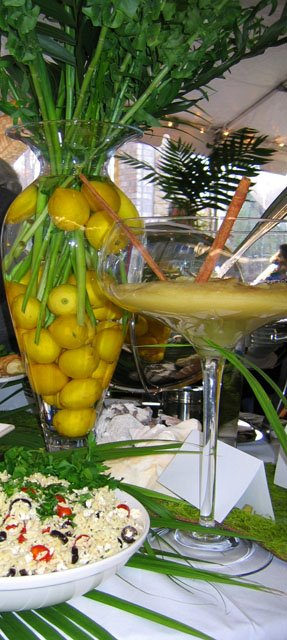 Whats Cooking In Carolina How To Throw A Cruise Ship Theme Party - Cruise ship theme party