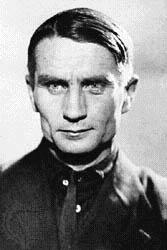 Lysenko