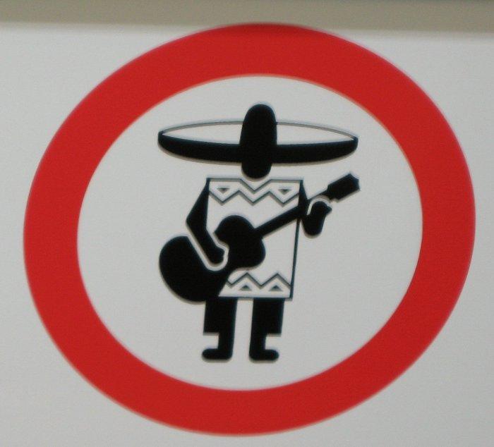 mariachi band köln