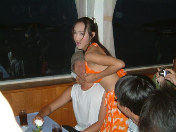 prono sex thaimassage happy ending göteborg