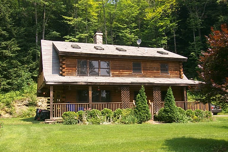 Vt Home For Sale Archives South Central Vermont Real Estate
