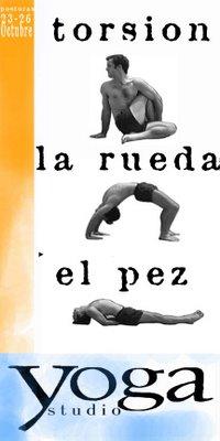 posturas del yoga para el higado con yoga creativo