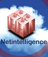 Net Intelligence