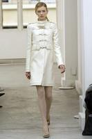 Balanciaga - Jing's Fashion Review - Fashion Commentary and Reviews