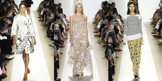 Tuleh - Jing's Fashion Review - Fashion Commentary and Reviews