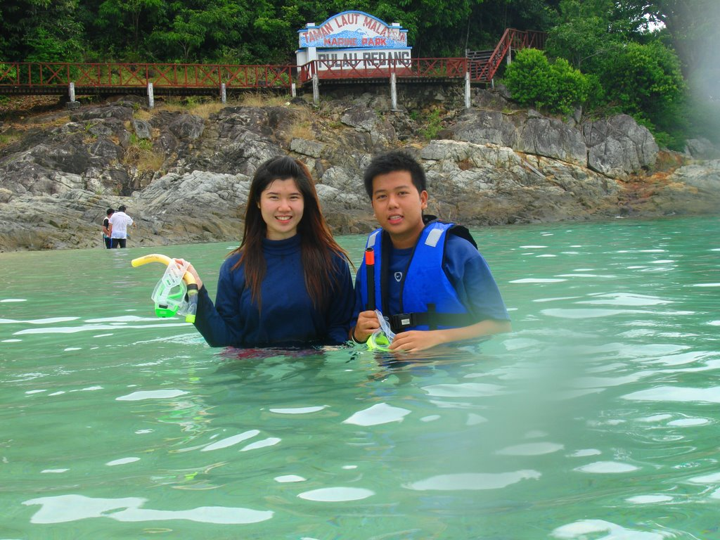 essay trip to pulau redang Save see tripadvisor's pulau redang, terengganu hotel deals and special prices on 30+ hotels all in one spot find the perfect hotel within your budget with reviews from real travelers.