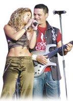 Alejandro Sanz & Shakira