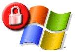 Microsoft WGA