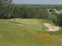 wolfdancer golf club bastrop