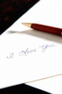 KISAH BENAR - WASIAT BUAT ISTERI TERSAYANG | Seks Suami-Isteri | Bercinta Dengan Suami Orang | SuamiPerkasa.com | Suami Cepat Tewas | Berbagi Suami | SuamiOnline.com | Kisah Suami | Info Seks Suami Isteri | Sarapan Buat Suami | ghairah suami | Husband and Wife, passion, sex and relationships, romance