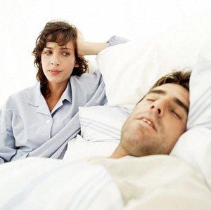 Lelaki Boleh Dingin Pada Seks