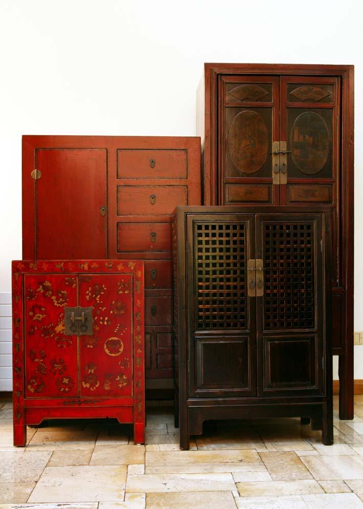 Vma 96 10 a os despu s agosto 2006 for Muebles chinos