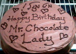 Maida Heatter Cake Recipes