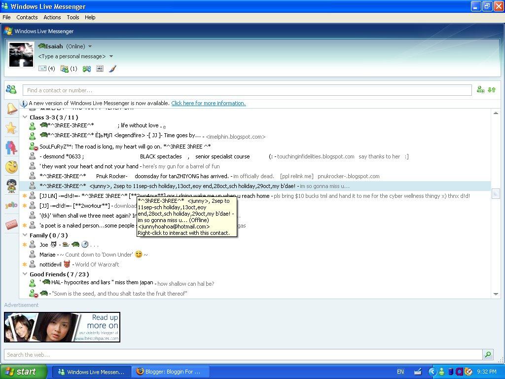 Bloggin for fun steve irwin died from a stingray attack sec1 in my