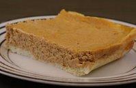 Kalyn's Kitchen®: Carb-Conscious (South Beach Diet Friendly ...