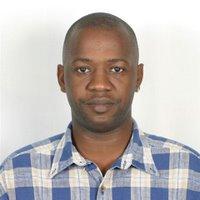 Sports Media in Grenada – My Experience